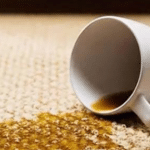 coffee-carpet-stain-removal-service