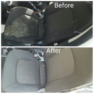 fabric-car-seat-cleaning