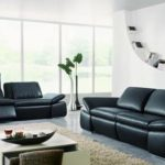 leather-sofa-cleaning-damansara