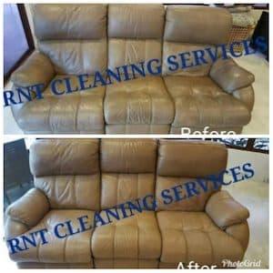 eather-sofa-cleaning-service-kuala-lumpur