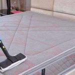 mattress-cleaning-service-ampang