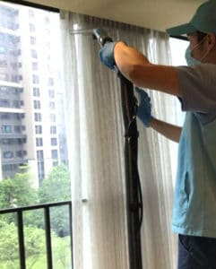 onsite-sheer-curtain-cleaning