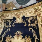 oriental-carpet-cleaning-service