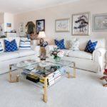 professional-3-seater-white-sofa-cleaning-service-kuala-lumpur
