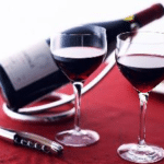 red-wine-stain-removal-from-carpets-service-petaling-jaya
