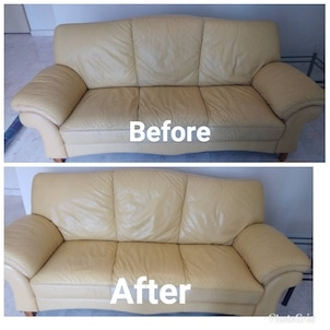 Dry Cleaning Upholstery Services Kl Amp Selangor Care