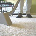 wool-carpet-cleaners-kuala-lumpur